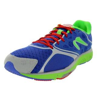 Newton Running Men's Motion Iii Blue/Green Running Shoe https://ak1.ostkcdn.com/images/products/12329160/P19160961.jpg?_ostk_perf_=percv&impolicy=medium