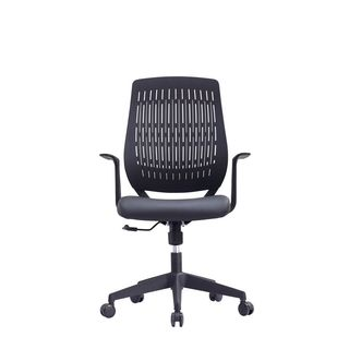 Zen Low-back Office Chair