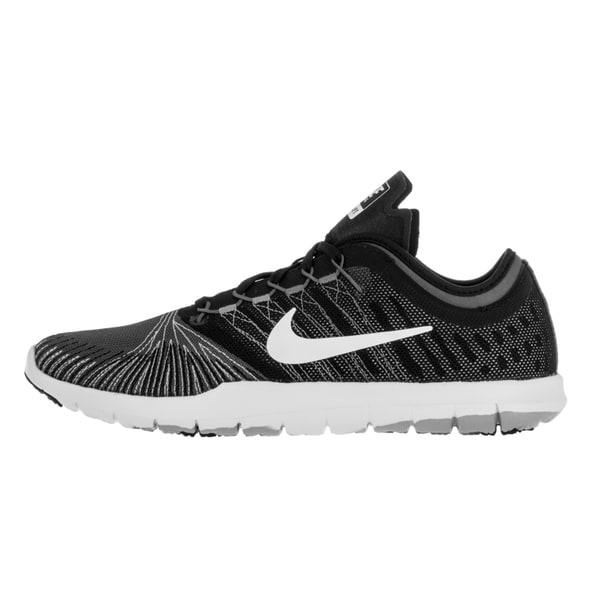 Nike Women's Flex Adapt Tr Dark Grey