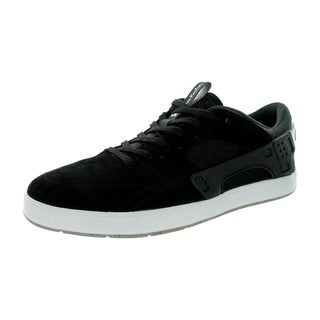 Nike Men's Eric Koston Huarache Black/Anthracite/White Skate Shoe