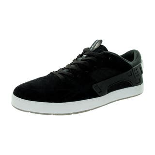 Nike Men's Eric Koston Huarache Black/Anthracite/White Skate Shoe|https://ak1.ostkcdn.com/images/products/12329261/P19161047.jpg?impolicy=medium