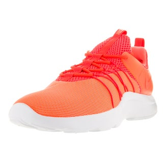 Nike Women's Darwin Brightt Magenta/Brightt Magenta/Brght Crms Casual Shoe