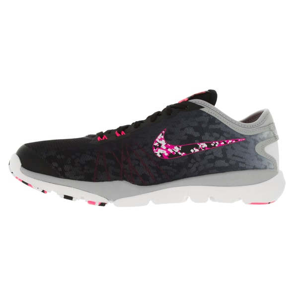 Shop Nike Women's Flex Supreme Tr 4 Pr