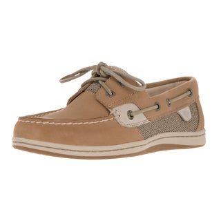 Sperry Top-Sider Women's Koifish Core Oat Boat Shoe (2 options available)
