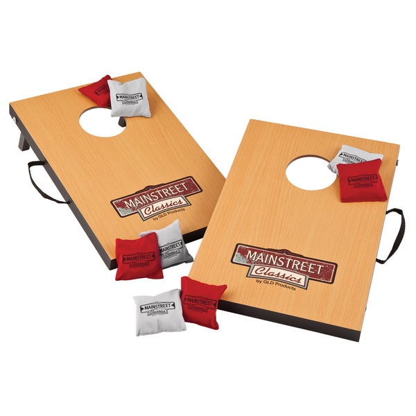Mainstreet Classics Micro Bag Toss Game