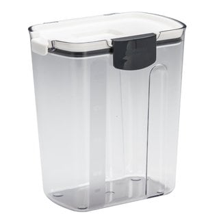 plastic storage containers shop the best deals for oct