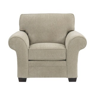 Broyhill Zachary Chair
