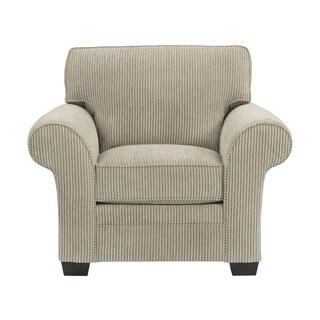Broyhill Zachary Chair