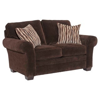 Broyhill Zachary Loveseat