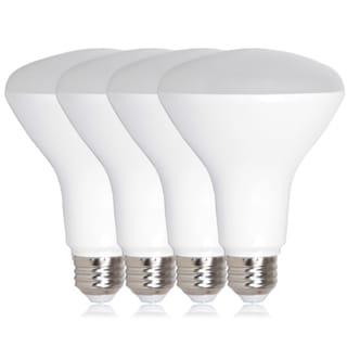 BR30 LED 11-watt Warm White 950-lumen 75-watt Equivalent (Pack of 4)