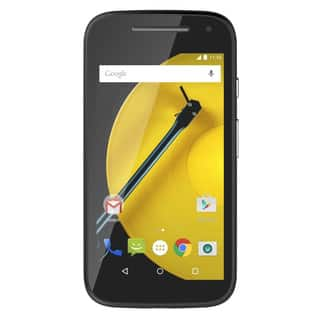 Motorola E XT1527 AT&T Android v5.1 Phone - Black|https://ak1.ostkcdn.com/images/products/12330793/P19162470.jpg?impolicy=medium