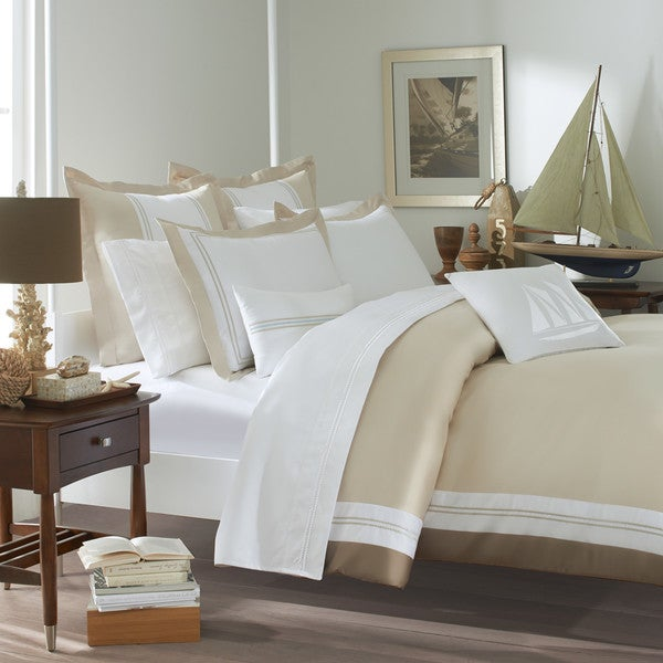 southern tide maritime duvet cover free shipping today