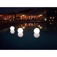 GLI Swimming Pool and Spa Chill Lite Basic Magnetic Lighting