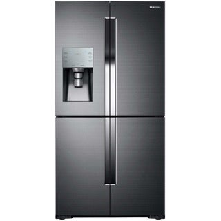Samsung 36-Inch 4-Door French-door Refrigerator