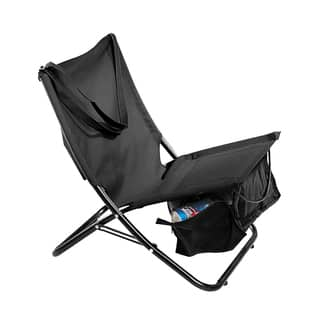 Recreational Chair|https://ak1.ostkcdn.com/images/products/12331834/P19163295.jpg?impolicy=medium