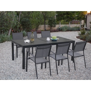 Cambridge Outdoor Nova 7-Piece Dining Set