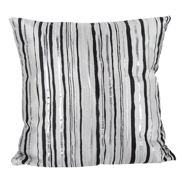 20-inch x 20-inch Throw Pillow