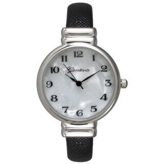 Olivia Pratt Women's Plain Everyday Watch