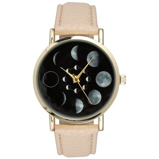 Olivia Pratt Women's Moon Watch