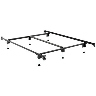 Structures Steelock Bolt-on Headboard/ Footboard Metal Bed Frame https://ak1.ostkcdn.com/images/products/12332053/P19163478.jpg?_ostk_perf_=percv&impolicy=medium
