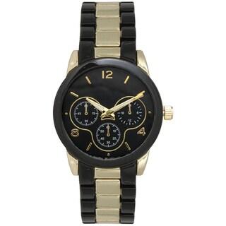 Olivia Pratt Women's Cool Casual Watch