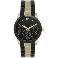 Olivia Pratt Women's Cool Casual Watch
