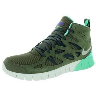 Nike Men's Free Run 2 Sneakerboot