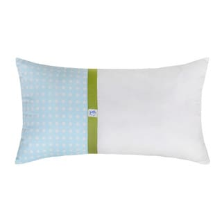 Southern Tide Chloe Dot Decorative Throw Pillow