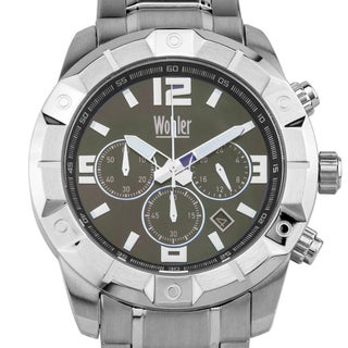 Wohler Wilhelm Men's sport/dress chronograph watch, Mother of Pearl dial|https://ak1.ostkcdn.com/images/products/12334737/P19165854.jpg?_ostk_perf_=percv&impolicy=medium