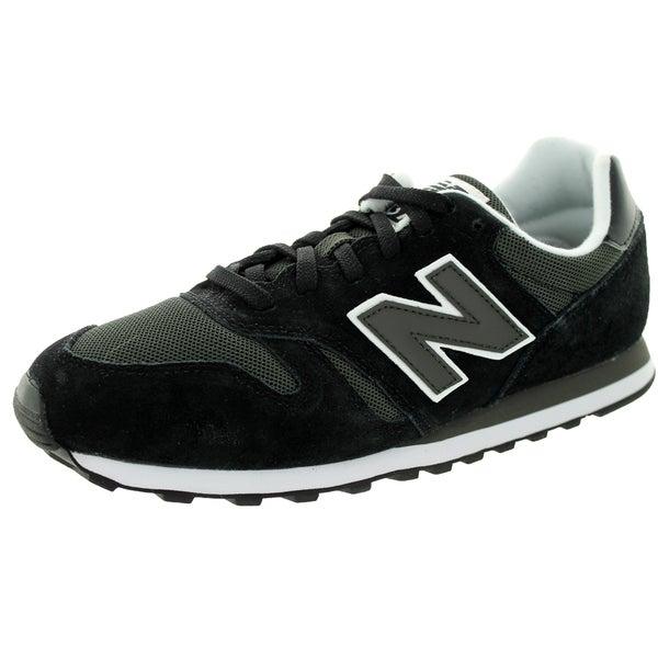 new balance men s 373