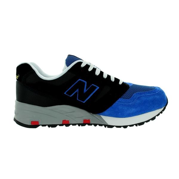 new balance 475 blue