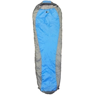 Moose Country Gear Uberlite 1200 50-Degree Sleeping Bag