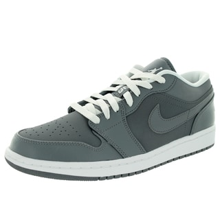 Nike Jordan Men's Air Jordan 1 Low Sneaker