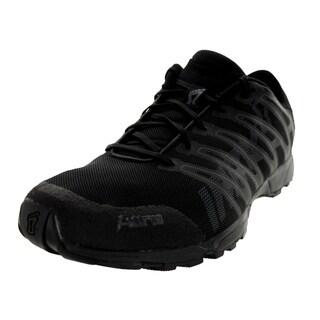 Inov-8 Men's F-Lite 262 Black/Raven Running Shoe