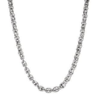 Stainless Steel 24-inch Chain