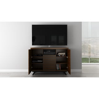 Tango 47 Inch Wooden TV Stand and Media Dresser