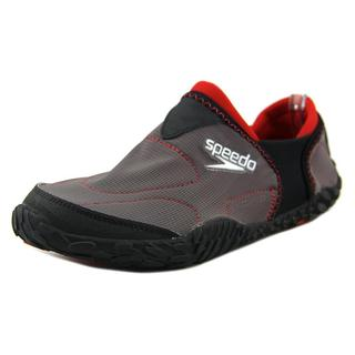 Speedo Men's 'Offshore' Synthetic Athletic Shoes