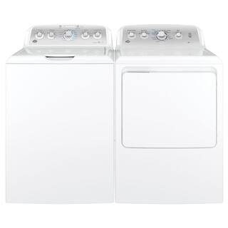 GE Top load Washer and Long Vent Electric Dryer Pair|https://ak1.ostkcdn.com/images/products/12343075/P19172514.jpg?impolicy=medium