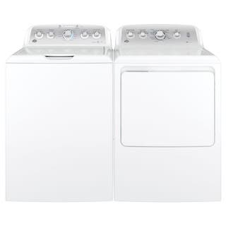 GE Top-load Washer and Long Vent Gas Dryer Pair|https://ak1.ostkcdn.com/images/products/12343076/P19172524.jpg?impolicy=medium