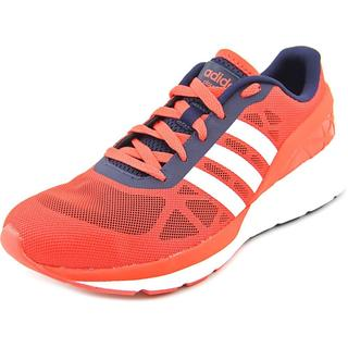 Adidas Men's 'Cloudfoam Flow' Mesh Athletic Shoes