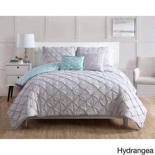 VCNY Ziva 5-piece Comforter Set