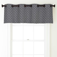 Kids and Teen Valances