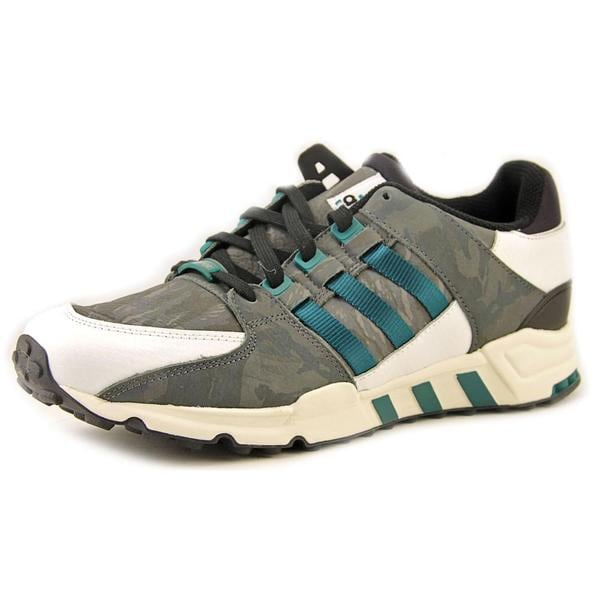 the best attitude 6552c e4988 Shop Adidas Men's 'EQT - Running Support 93 TKO' Synthetic ...