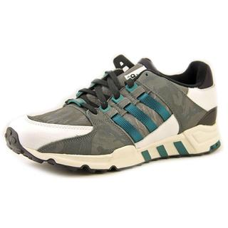 Adidas Men's 'EQT - Running Support 93 TKO' Synthetic Athletic Shoes