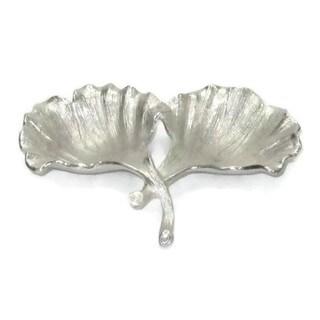 Heim Concept Double Leaf Dish