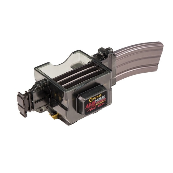 Caldwell Mag Charger TAC 30 Speedloader
