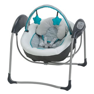 Graco Glider Lite Baby Swing, Finch|https://ak1.ostkcdn.com/images/products/12343684/P19173007.jpg?_ostk_perf_=percv&impolicy=medium