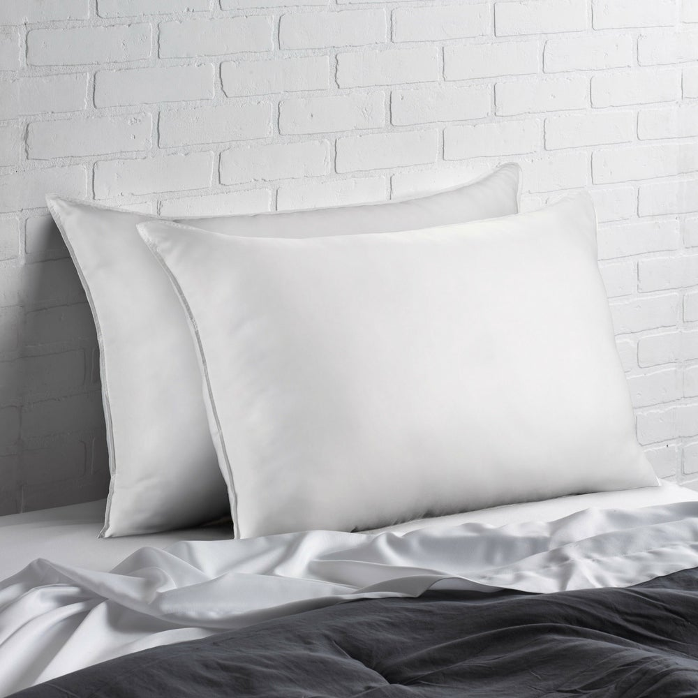 Shop Sleep Innovations Bed Pillows on