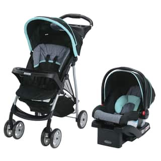 Graco LiteRider Click Connect Travel System in Sully|https://ak1.ostkcdn.com/images/products/12344282/P19173381.jpg?impolicy=medium