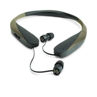 Walker's Razor X Neck-worn Hearing Enhancement